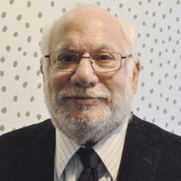 Howard Dubin