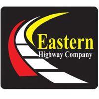 EasternHighwayCompany logo