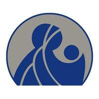 St. Mary's General Hospital logo