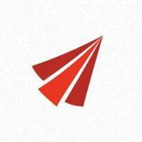 Cranfill Sumner & Hartzog logo