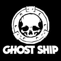 Ghost Ship Games logo