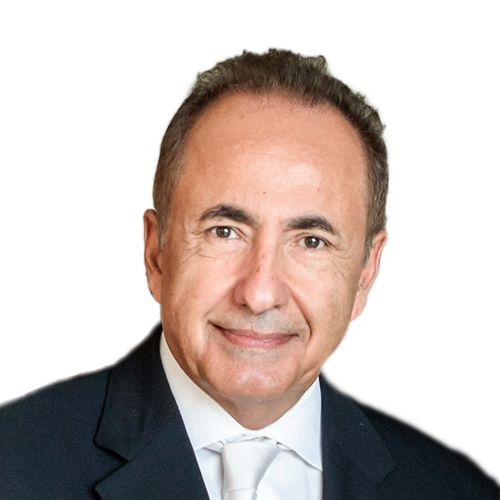 Mehran Hadipour