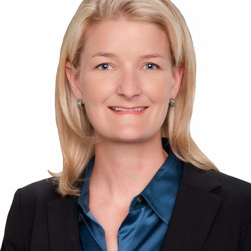 Kathleen S. Wendt