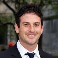 Jared Cohen