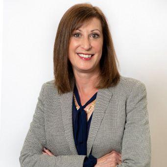 Gail M. Farfel