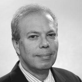 Jose Cuperman