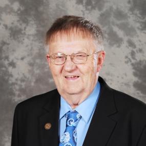Walt Hautala