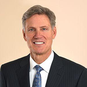 Jim Krohn