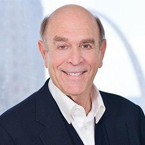 Richard D. Baron