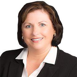 Kelley Munn