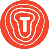 Territory Foods logo