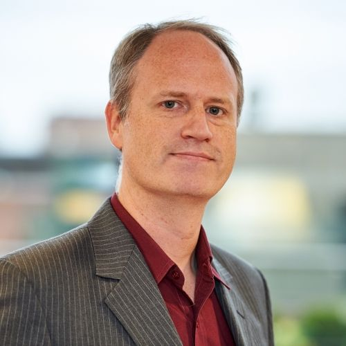 Peter Wallqvist