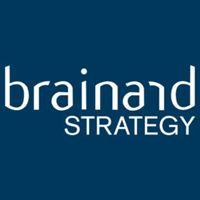 Brainard Strategy logo