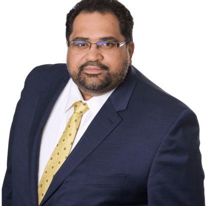 Nabil Mughal