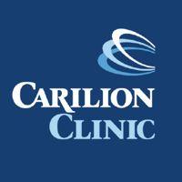 Carilion Clinic Inc. logo
