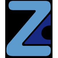 Zyme Communications logo