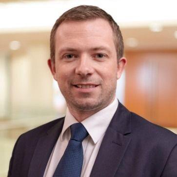 Matthew Dowgill