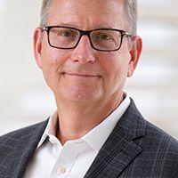 Peter J. Sobeck