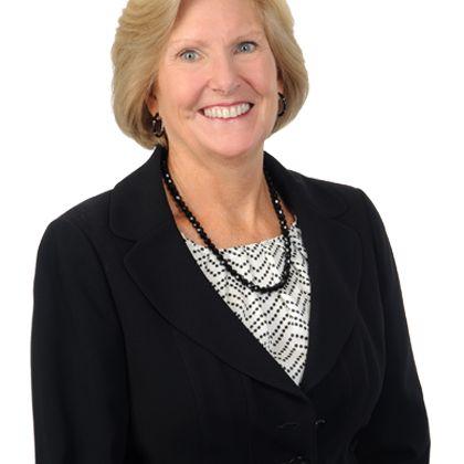 Kathy R. Mitchell