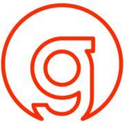 Geidea Solutions logo
