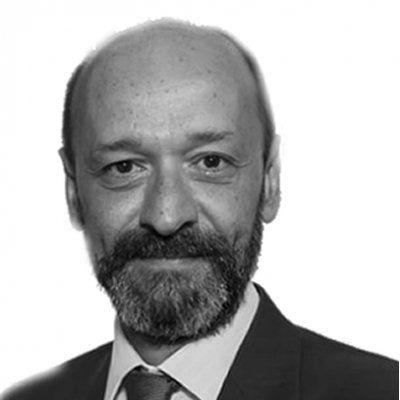 Eduardo Giacomazzi