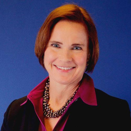 Janet C. Loduca