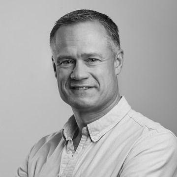 Henrik Müller-Hansen