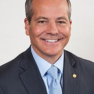 Jonathan P. Steiner