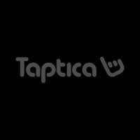 Taptica logo