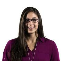 Heather Kugel
