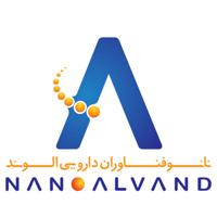 NanoAlvand logo