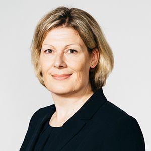 Laura Kekarainen