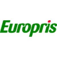 europris-company-logo