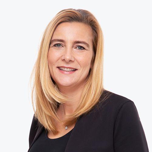 Melissa Kandel
