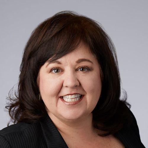 Natalie Walchonski