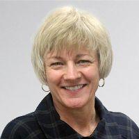 Barbara Rohwedder
