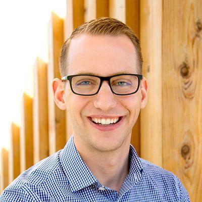 Matt Pillar