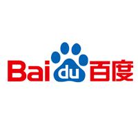 baidu-company-logo