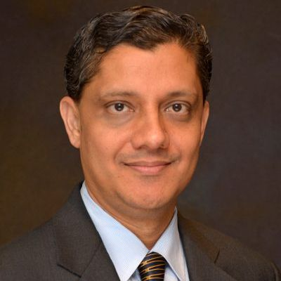Raj Das