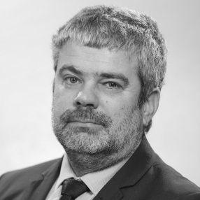Michael Kremenetski