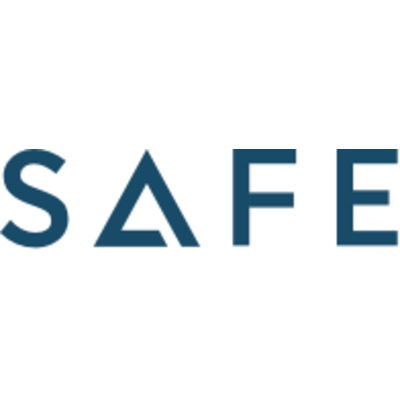 SafeCorp Technology Logo
