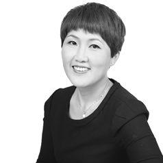 Jing Jing Qian