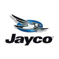 Jayco, Inc. logo