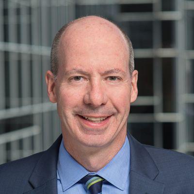Bob Loughran