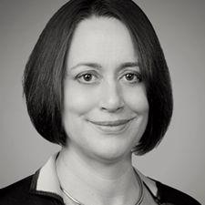 Anne C. Sonnen