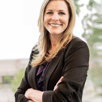 Ashley Dreier
