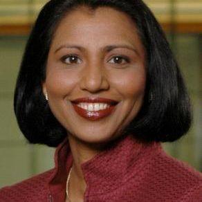 Pam Randhawa