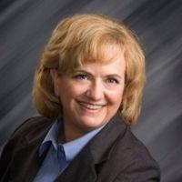 Melissa K. Wikle