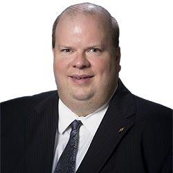 Jon Moen