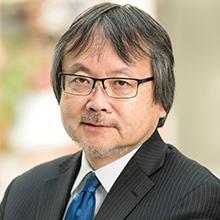 Akihiko Nishio
